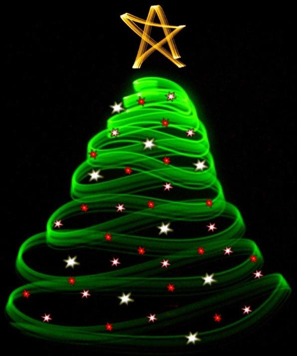 Feliz-Natal 3