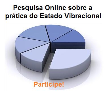 Pesquisa Online Sobe o EV