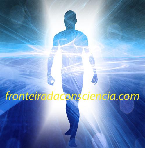 FC26052016